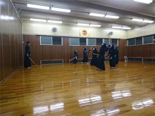 f:id:kenseikaiama:20170809011730j:image