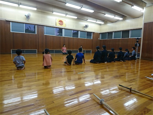 f:id:kenseikaiama:20170809011745j:image