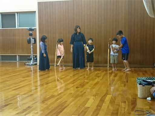 f:id:kenseikaiama:20170809011809j:image