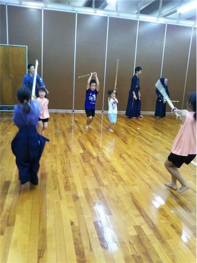 f:id:kenseikaiama:20170810215405j:image