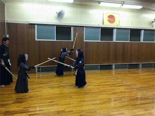 f:id:kenseikaiama:20170810215448j:image