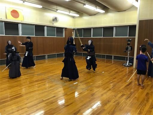f:id:kenseikaiama:20170810215458j:image
