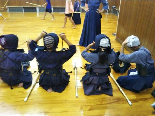 f:id:kenseikaiama:20170810215526j:image