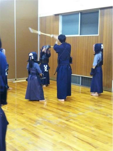f:id:kenseikaiama:20170810215544j:image