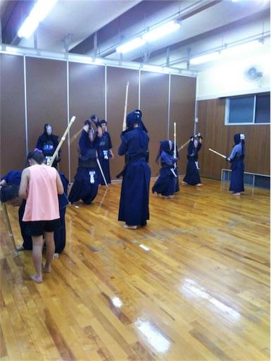 f:id:kenseikaiama:20170810215619j:image