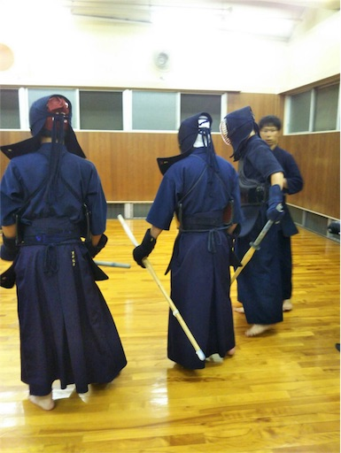 f:id:kenseikaiama:20170810215632j:image