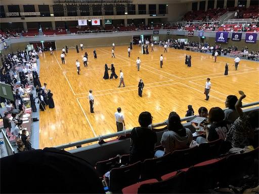 f:id:kenseikaiama:20170812192440j:image