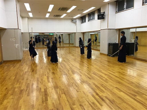 f:id:kenseikaiama:20170815212449j:image
