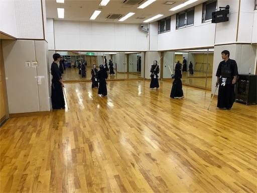 f:id:kenseikaiama:20170815212516j:image