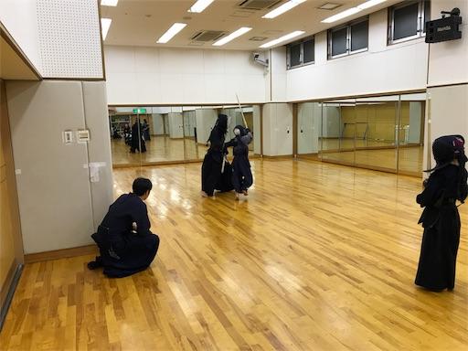 f:id:kenseikaiama:20170815212549j:image