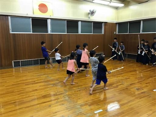 f:id:kenseikaiama:20170822213802j:image