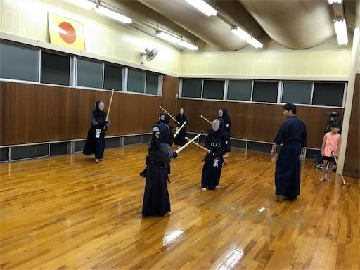 f:id:kenseikaiama:20170822213823j:image
