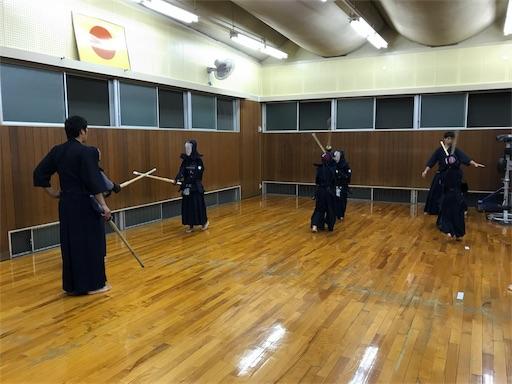 f:id:kenseikaiama:20170822213833j:image