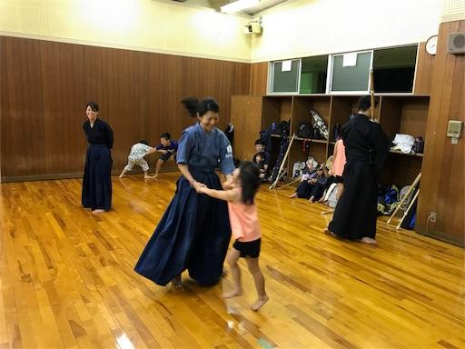 f:id:kenseikaiama:20170822213904j:image