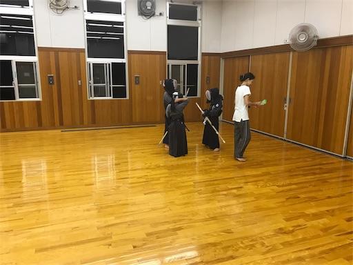f:id:kenseikaiama:20170824214524j:image