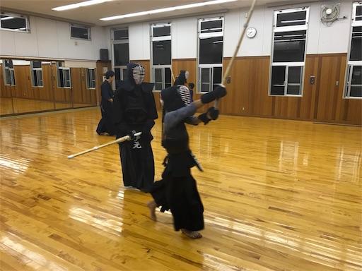 f:id:kenseikaiama:20170824214548j:image