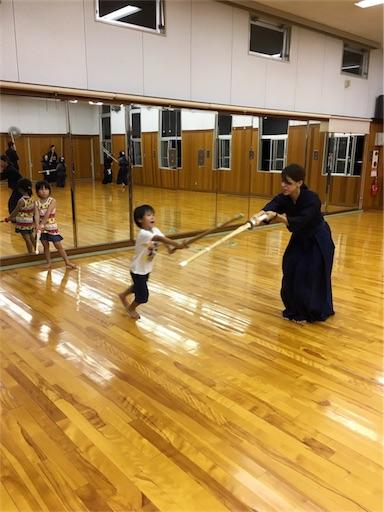 f:id:kenseikaiama:20170824214615j:image
