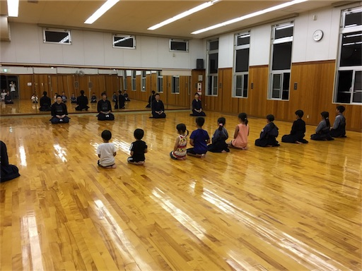 f:id:kenseikaiama:20170824214835j:image