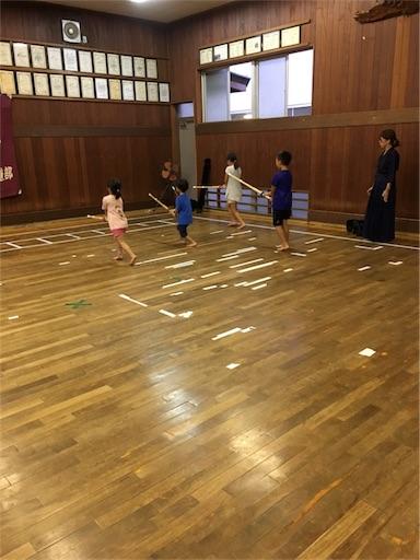 f:id:kenseikaiama:20170826232831j:image