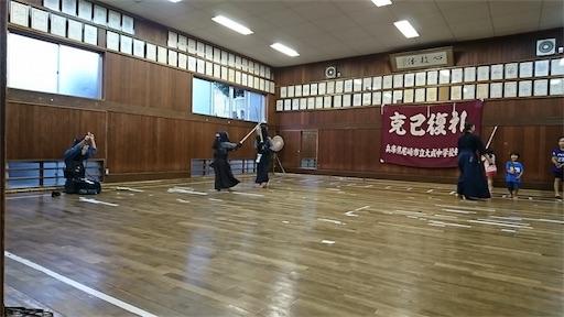 f:id:kenseikaiama:20170826232850j:image