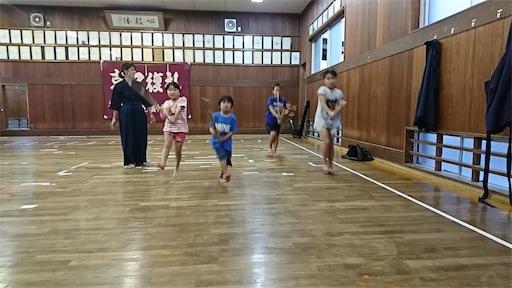 f:id:kenseikaiama:20170826232903j:image