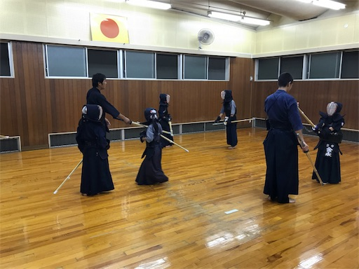 f:id:kenseikaiama:20170829214845j:image