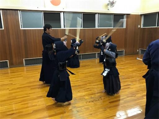 f:id:kenseikaiama:20170829214858j:image
