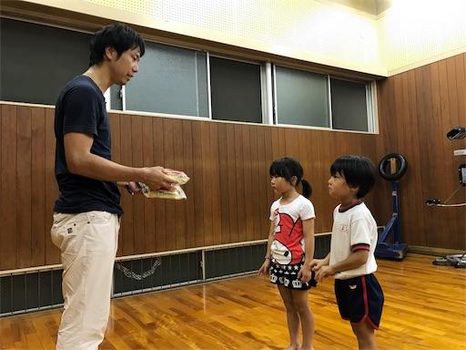 f:id:kenseikaiama:20170829214939j:image