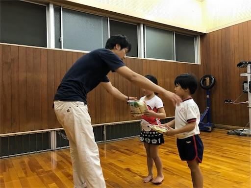f:id:kenseikaiama:20170829214947j:image