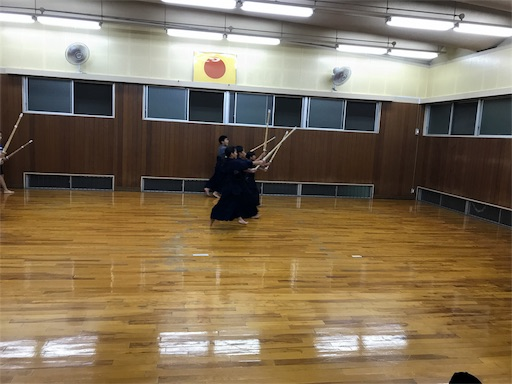 f:id:kenseikaiama:20170831213908j:image