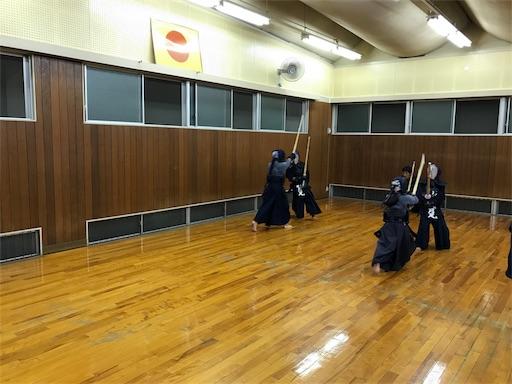 f:id:kenseikaiama:20170831213939j:image