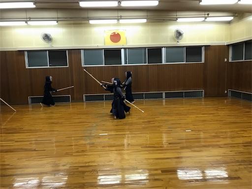 f:id:kenseikaiama:20170831213957j:image