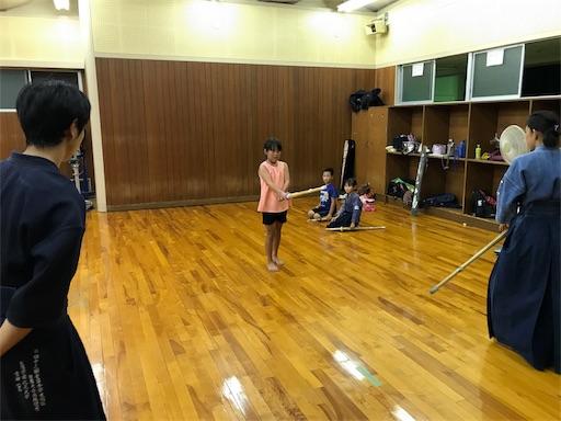 f:id:kenseikaiama:20170831214011j:image