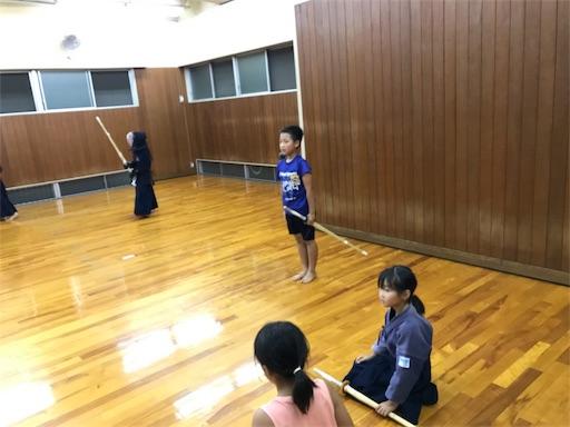f:id:kenseikaiama:20170831214024j:image