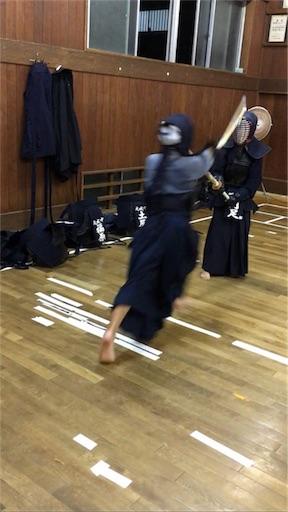 f:id:kenseikaiama:20170907224137j:image