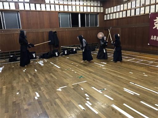 f:id:kenseikaiama:20170907224152j:image