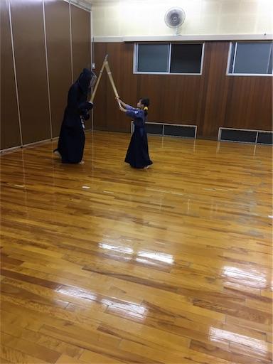 f:id:kenseikaiama:20170912214505j:image