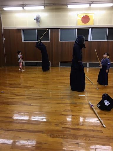 f:id:kenseikaiama:20170912214515j:image