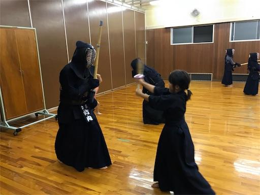 f:id:kenseikaiama:20170912214525j:image