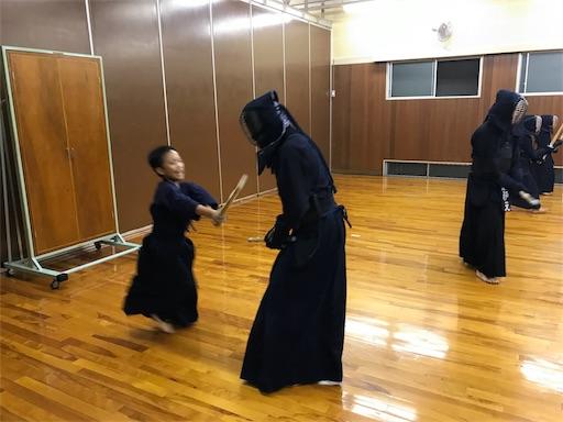 f:id:kenseikaiama:20170912214539j:image
