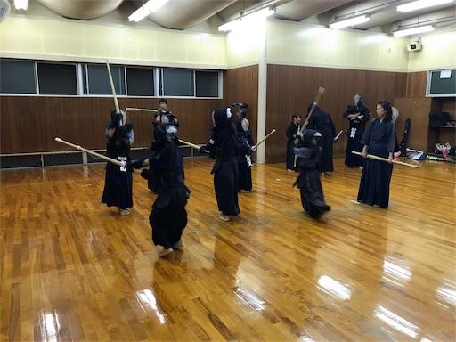 f:id:kenseikaiama:20170912214551j:image