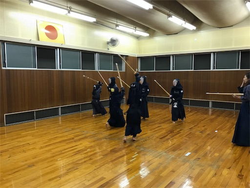 f:id:kenseikaiama:20170912214607j:image