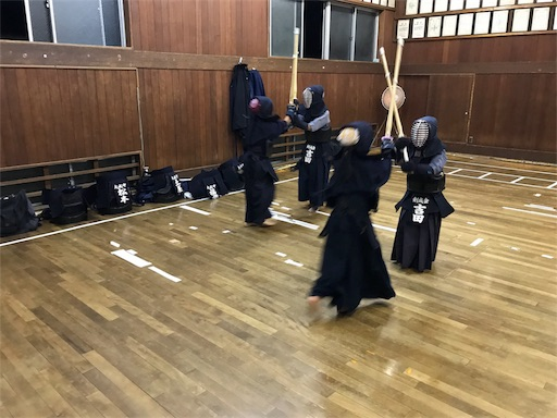 f:id:kenseikaiama:20170914210035j:image