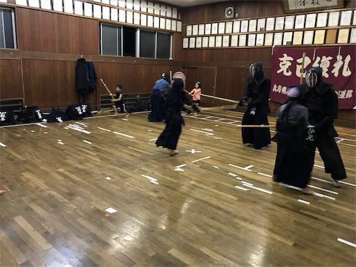 f:id:kenseikaiama:20170914210137j:image