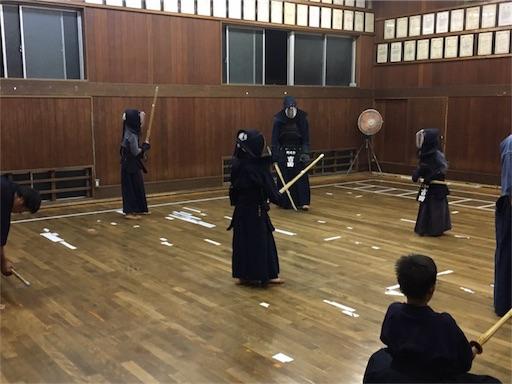 f:id:kenseikaiama:20170917065035j:image