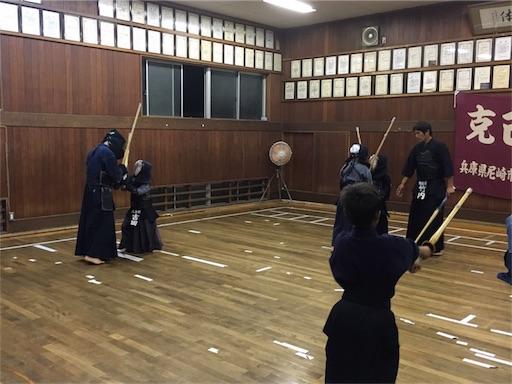 f:id:kenseikaiama:20170917065104j:image