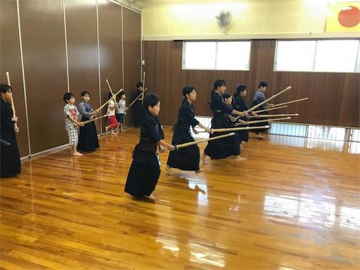 f:id:kenseikaiama:20170925104248j:image