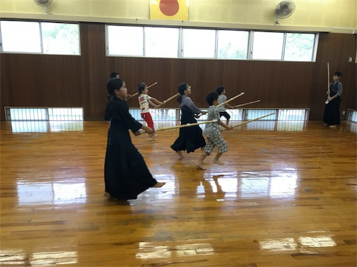 f:id:kenseikaiama:20170925104310j:image