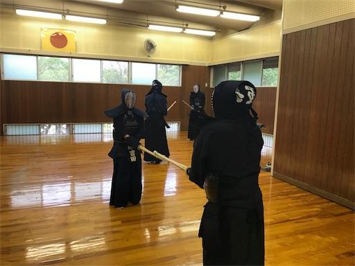 f:id:kenseikaiama:20170925105015j:image