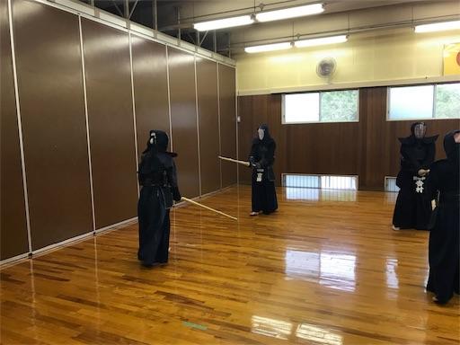 f:id:kenseikaiama:20170925105025j:image